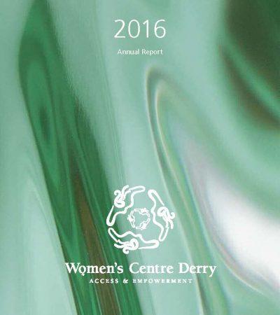 Annual-General-Report-2016 1