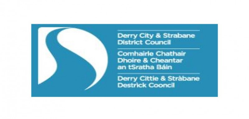 Derry City & Strabane council