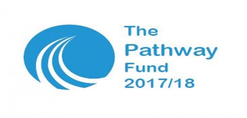 Pathway Fund