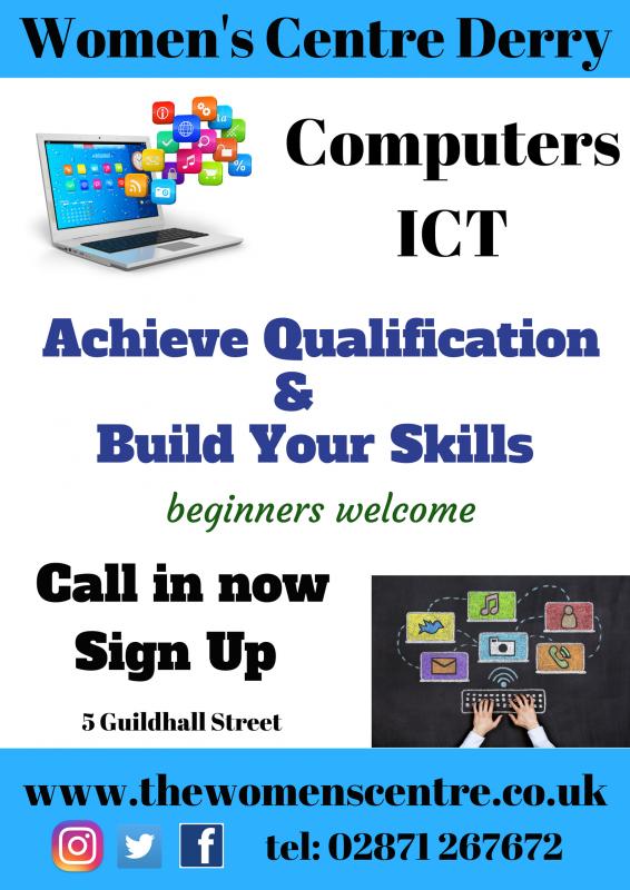 cOMPUTERS ICT