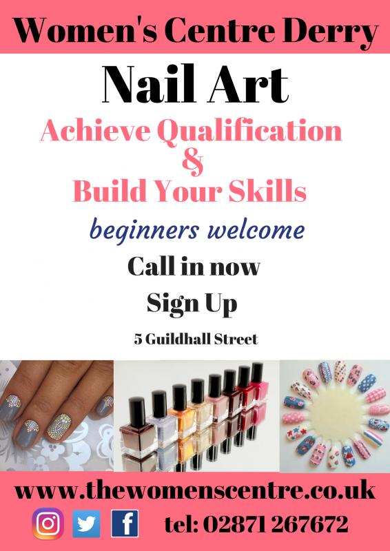 nail art a2
